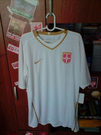 2008-2010 Србија xxl...1,5...размена