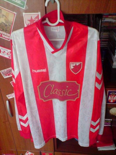 1991-1993 hummel xl...5
