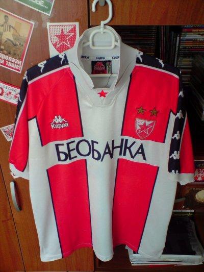 1995/96 kappa xl...4