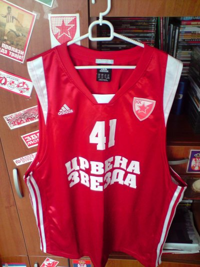 ккцз 2011/12 xxl (дрес са припрема)...1