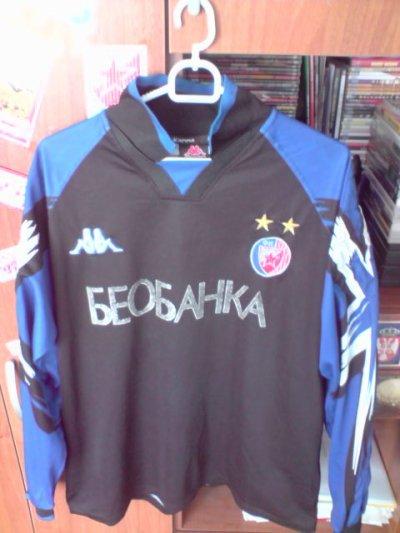 1997/98 kappa xl...6