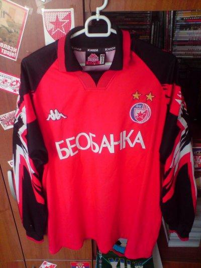 1997/98 kappa xl...5
