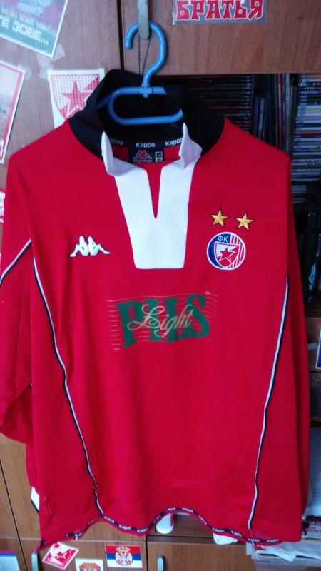 1998 - 2001 kappa xl...6,75