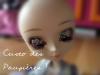 Astuces: Make up des paupières (pullip)