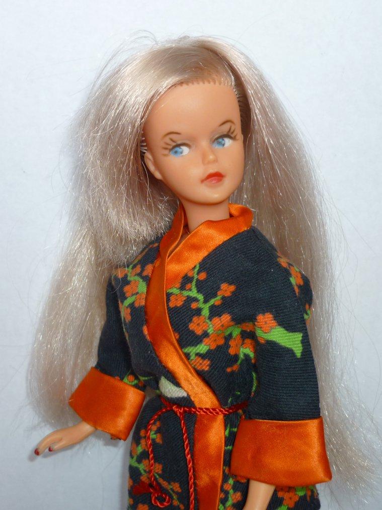 1974 - Eliette