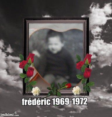 il a tué mon petit enfant de 5 ans parce que il était alcoolisé  sa voiture 1969=1972
