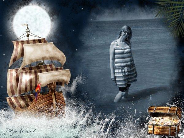 à la mer de Berck ♥♫ ♥♥♫ ♥♥♫ ♥♥♫ ♥♥♫