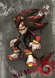 Photo de Shadow---The--Hedgehog