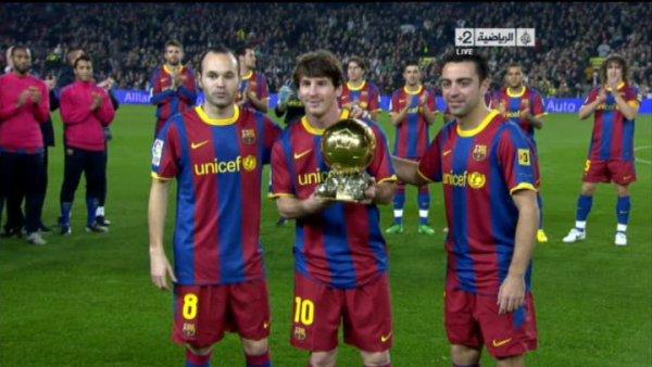 les meilleurs équipes  .........................meilleurs joueurs en monde
