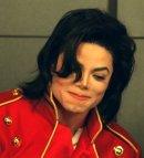 Photo de Michael-Jackson-a-legend