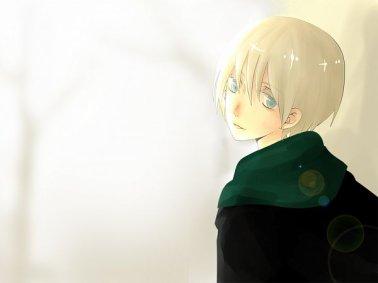 Draco