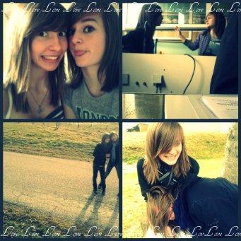 Best Friend _