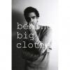 behindbigclothes