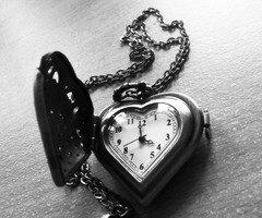 le temps !!