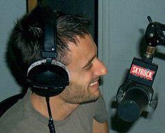 Total respect zero limite radio libre difool est sur Skyrock de 21h-00h:-)