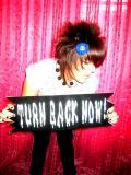 Photo de Over-X-fucK