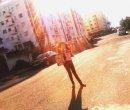 Photo de noura-1