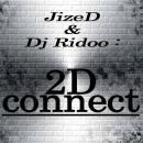 Photo de 2dconnect