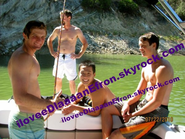 summer 2010!