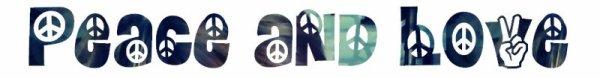 Prend Ce Que Lα Vie Te Donne &&` Cesse De Te Demαnder  Dαns Combien De Temp Elle Vαs Te Le Reprendre ... !