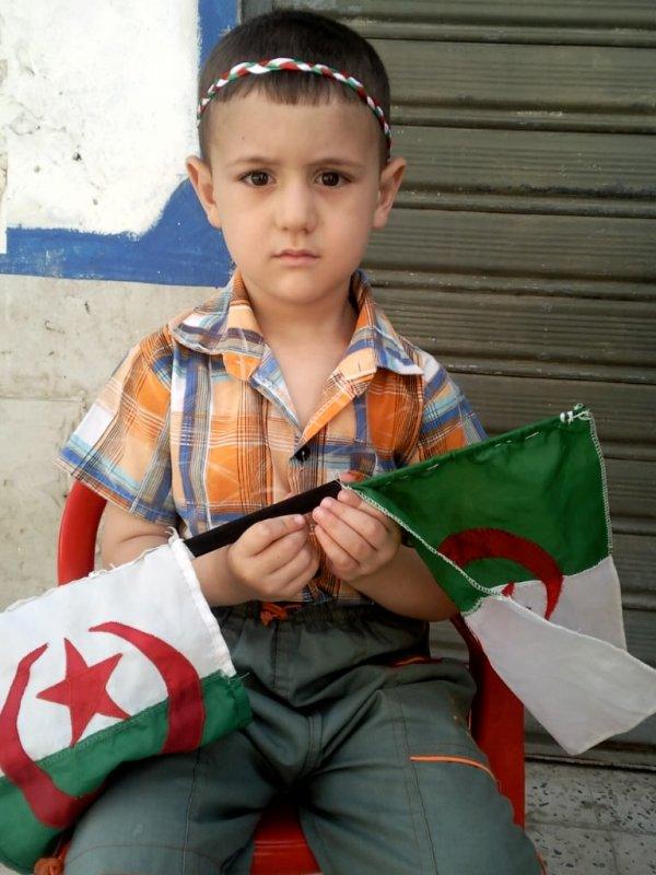 khaled bouadila