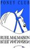 PoneyClub-RueilMalmaison