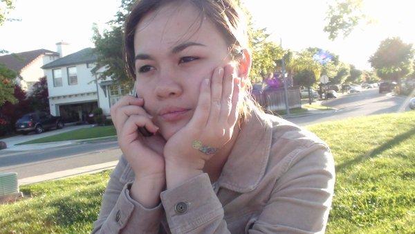 May 4th, 2010
