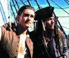 pirates-des-caraides