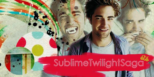 SublimeTwilightSaga