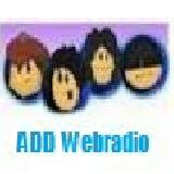 ADD WEBRADIO Urban Funk Rock Indie Pop  Rock