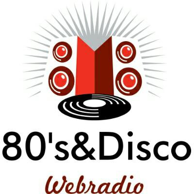 NOTRE SELECTION RADIO 80's & Disco Webradio  Disco Funk Dance