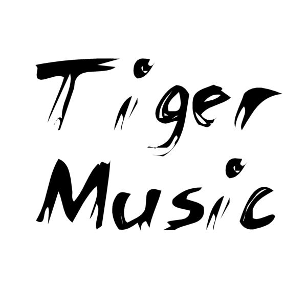 Tiger-Music