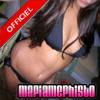 ronaldo855