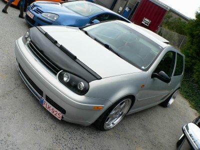 Vag Opel 2010