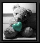A qui la faute : à l'amour? ou aux amoureux?