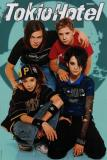Photo de x-tokio-hotel-fict89-x