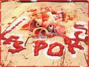 Photo de fan-des-porcs