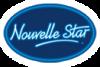 la-nouvelle-star-new