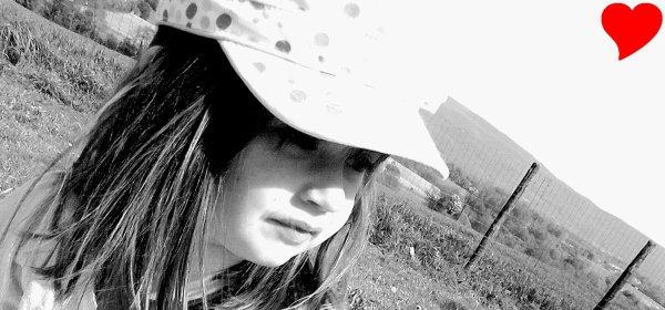 Mathilde.♥