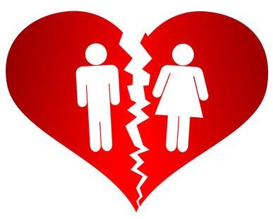Parce que toi aussi, ce qui compte par dessus tout dans un couple, c'est une relation sans mensonges, sincère et complice ♥