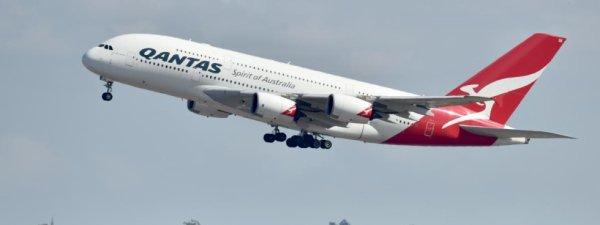 Airbus annonce la fin de la production de son gros porteur A380