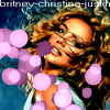 britney-christina-justin