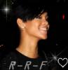 Robyn-R-Fenty