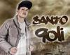 SanTo - 9oLi