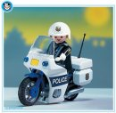 Photo de playmobil49800