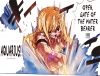 fispoiler fairy tail 393