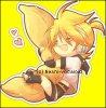 Nashi-Vocaloid