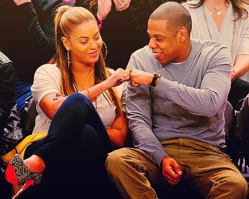 L'amour c'est passionnel, personnel ; faut insister avec les vraies personnes qu'on aime.