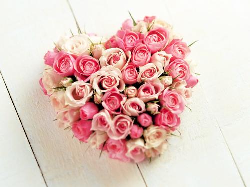 """L'amour ce n'est pas combien de fois vous allez dire """" Je t'aime """" mais combien de fois vous allez prouver que c'est vrai."""