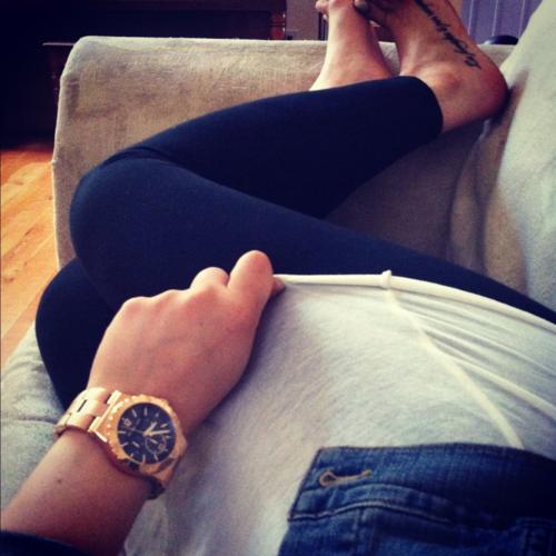 Il y a des journées où le temps passe si vite que l'on arrive à peine à tout faire, et d'autres où l'on regarde sa montre sans cesse, à croire qu'elle s'est arrêtée.